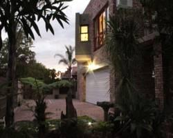 Photo of Earthbound B&B Oudtshoorn