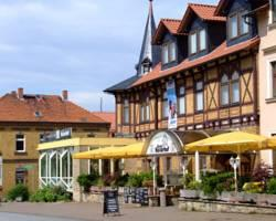 Hotel Kaiserhof
