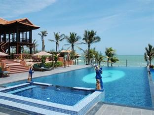 Photo of Sandhills Beach Resort & Spa Phan Thiet