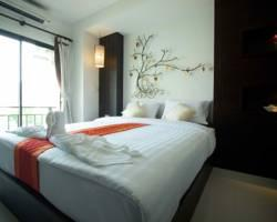 Amber Residences Phuket