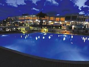 Photo of Opal Cove Resort Coffs Harbour
