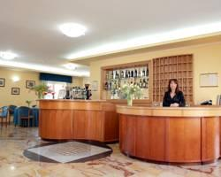 Photo of Hotel Iside Pompei
