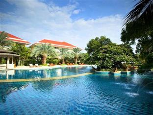Photo of Dheva Mantra Resort & Spa Kanchanaburi