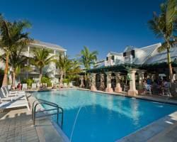 Photo of Southernmost Hotel Key West