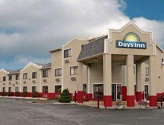 ‪Days Inn Effingham‬