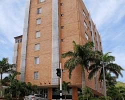 Photo of Apartahotel Torre del Prado Barranquilla