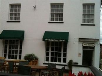Photo of The Don Pepe Charlton Hotel East Molesey