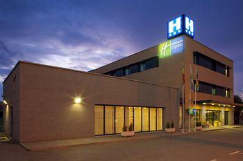 Holiday Inn Express Onda-Provincia De Castellon