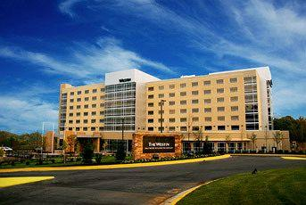 Photo of The Westin Baltimore Washington Airport - Bwi Linthicum
