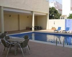Photo of Hotel Madrid Torrevieja