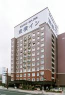 Toyoko Inn Ueda Station