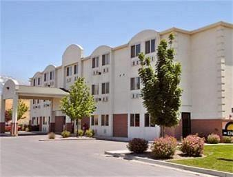 Photo of Days Inn Lehi