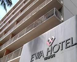 Photo of Ewa Hotel Honolulu