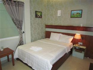 Photo of Hoang Phong Hotel Ho Chi Minh City
