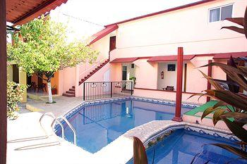 Photo of Hotel Mallorca Palenque