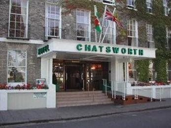 ‪Chatsworth Hotel‬
