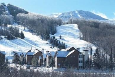 Photo of Pico Resort Hotel & Condominiums Killington