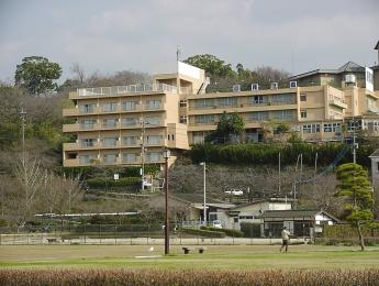 Hotel Tsukimiden