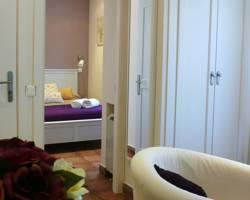 Apartamentos Tirso de Molina