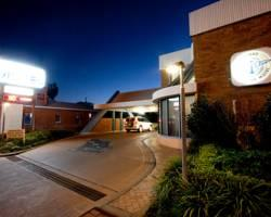 Photo of Dubbo Rsl Club Motel