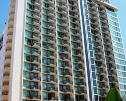 Photo of The Imperial Hawaii Resort at Waikiki Honolulu