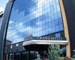 Photo of Grand Hotel Barone Di Sassj Milan
