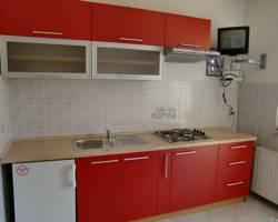 Rooms & Apartments Kvasic