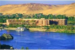 Photo of LTI - Pyramisa Isis Island Resort & Spa Aswan