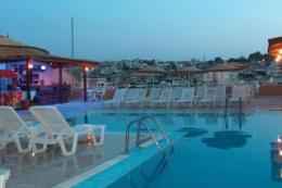 Photo of Akdas Aparthotel Kusadasi