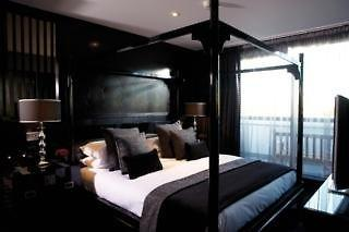 Photo of Malmaison Aberdeen