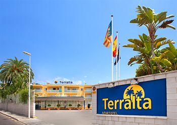 Photo of Terralta Apartments Benidorm