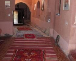 Photo of Kasbah du Peintre Ouarzazate