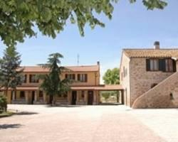 Country House Il Borghetto La Meta