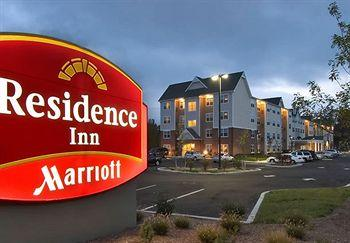 Photo of Residence Inn Mt. Olive at International Trade Center Stanhope