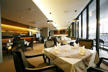 Photo of The Oscar Suite Gunsan