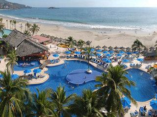 Photo of Krystal Ixtapa Ixtapa/Zihuatanejo