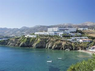 Photo of The Peninsula Hotel Agia Pelagia