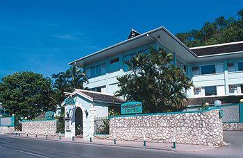 Photo of Doctors Cave Beach Hotel Montego Bay