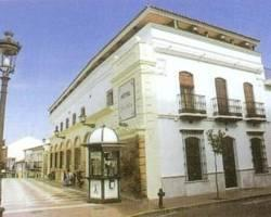 Photo of Plaza Chica Cartaya