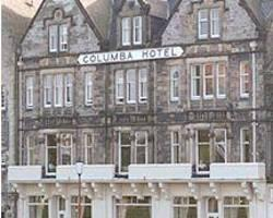 Columba Hotel
