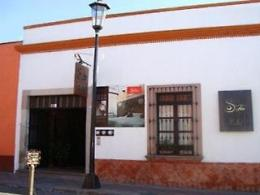 Photo of Suites Sofia Queretaro