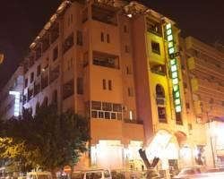 Photo of Tachfine Hotel Marrakech