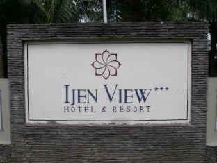 ‪Ijen View Hotel & Resort‬