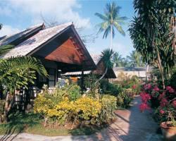 Photo of O.P. Bungalow Ko Samui