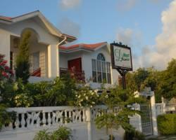 Photo of D'Nest Inn Belize City