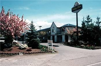 Photo of Tulip Inn Mt. Vernon Mount Vernon