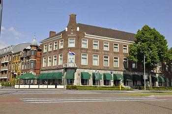 Photo of Hotel Wilhelmina Venlo
