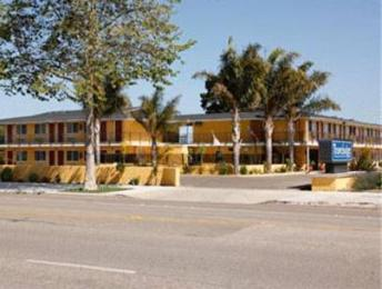 Travelodge Lompoc