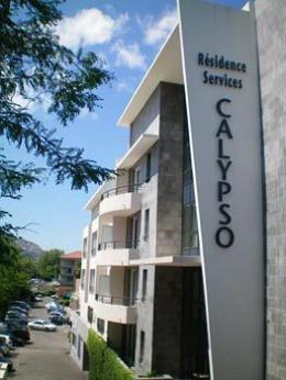 Residence Services Calypso