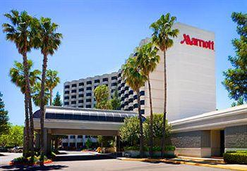 Sacramento Marriott Rancho Cordova